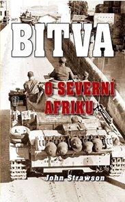 Bitva o severní Afriku