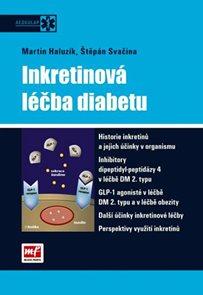 Inkretinová léčba diabetu