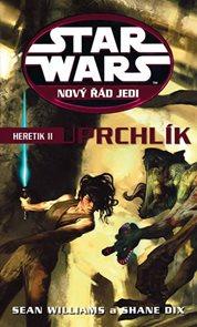 Star Wars 15 - Heretik II - Uprchlík