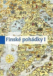 Finské pohádky I.