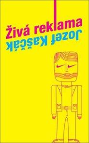 Živá reklama (slovensky)