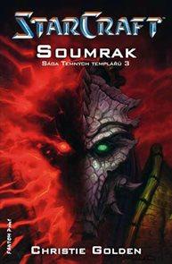 StarCraft - Templáři 3 - Soumrak