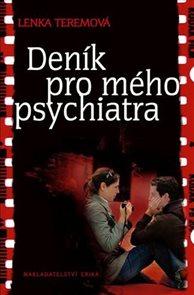 Deník pro mého psychiatra
