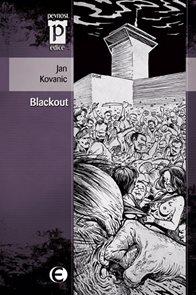 Blackout (Edice Pevnost)