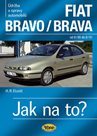 FIAT Bravo/Brava 9/95–8/01 - Jak na to? č. 39