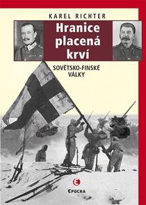 Hranice placená krví (Sovětsko-finské války)