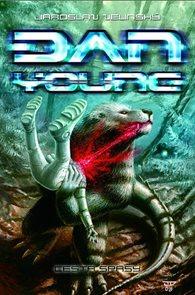 Dan Young 2 - Cesta spásy