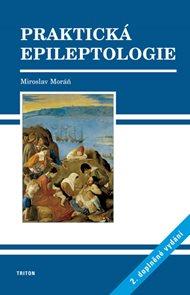 Praktická epileptologie - 2. vydání