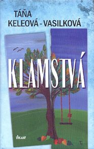 Klamstvá (slovensky)