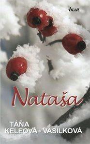 Nataša (slovensky)