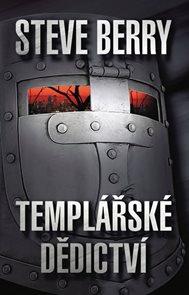 Templářské dědictví - 2. vydání
