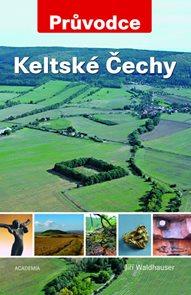 Keltské Čechy - Průvodce