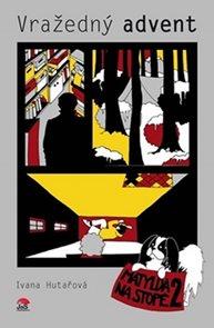 Vražedný advent - Matylda na stopě 2