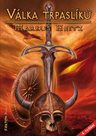 Trpaslíci 2 - Válka trpaslíků (4.vydání)