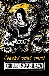 Sladká vůně smrti