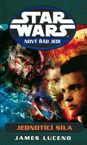Star Wars 18 - Jednotící síla