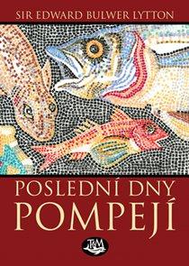 Poslední dny Pompejí