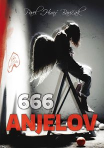 666 anjelov (slovensky)