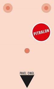 Pitralon