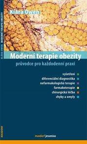 Moderní terapie obezity