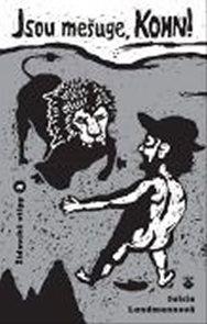 Židovské vtipy 2 – Jsou mešuge, Kohn