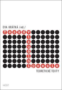 Česká vizuální poezie - Teoretické texty