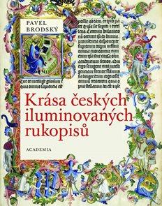 Krása iluminovaných rukopisů