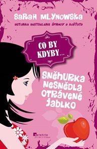 CO BY KDYBY: Sněhurka nesnědla otrávené jablko