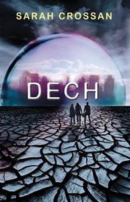 Dech (Dilogie Dech 1)