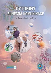 Cytokiny – buněčná komunikace