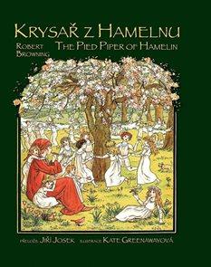 Krysař z Hamelnu / The Pied Piper of Hamelin