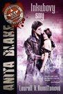 Anita Blake 12 - Inkubovy sny
