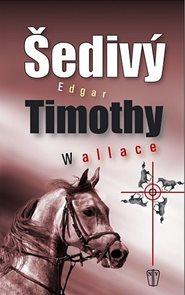 Šedivý Timothy
