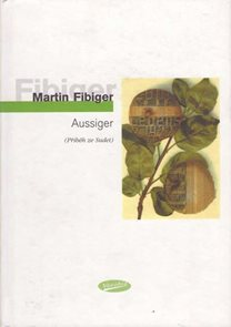 Aussiger - Příběh ze Sudet