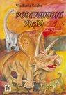 Podivuhodní draci