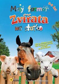 Malý farmář - Zvířata na statku