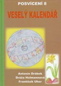 Posvícení 8 - Veselý kalendář