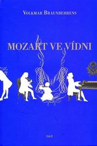 Mozart ve Vídni