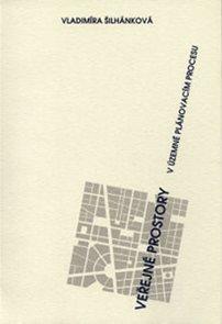 Veřejné prostory v územně plánovacím procesu