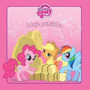 My Little Pony - Na farmě - Moje pohádka