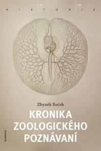 Kronika zoologického poznávání