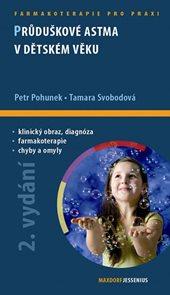 Průduškové astma v dětském věku