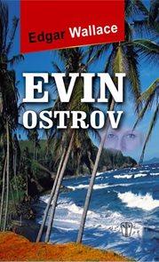 Evin ostrov