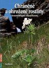 Chráněné a ohrožené rostliny - Chráněná krajinná oblast Jeseníky