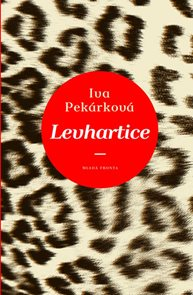Levhartice