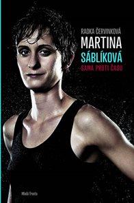 Martina Sáblíková - Sama proti času
