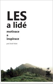 Les a lidé - Motivace a inspirace