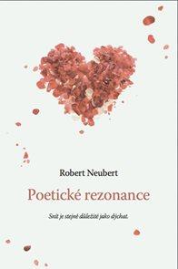 Poetické rezonance - Snít je stejně důležité jako dýchat