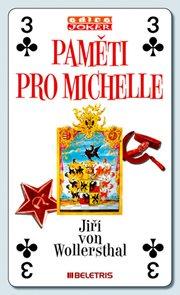 Paměti pro Michelle