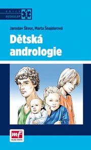 Dětská andrologie